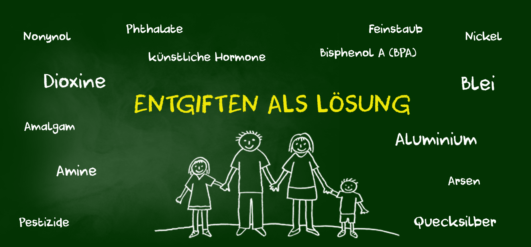 Familie-Sketch_small